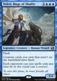 the manliest 95 land edh deck you ll ever see commander edh mtg