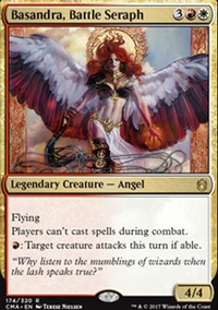 Can not erotic magic the gathering cards