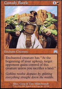 Etali Will Play Your Spells Because You Can't (Commander / EDH MTG Deck)