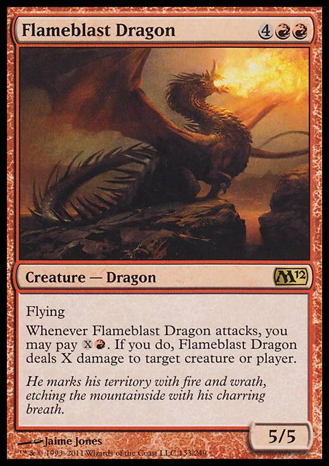 how to best buy magic cards