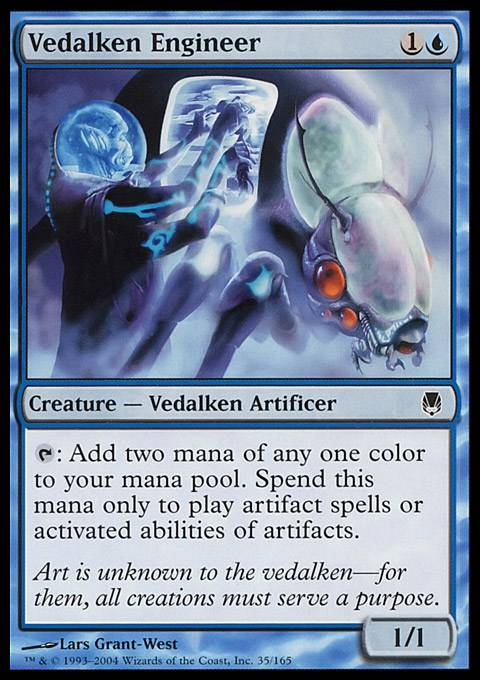 magic the gathering abilities pdf