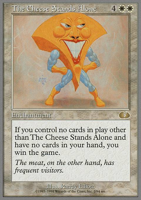 [Image: the-cheese-stands-alone.jpg]