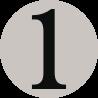 mana symbol 1
