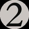 mana symbol 2