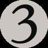 mana symbol 3