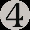 mana symbol 4