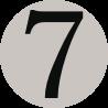 mana symbol 7