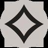 mana symbol c