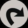 mana symbol t