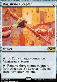 The Turn That Lasted Forever Budget Shenanigans Modern