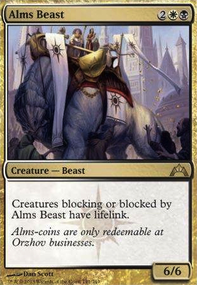 Oloro Ageless Ascetic C13 Mtg Card You can check out our. oloro ageless ascetic c13 mtg card