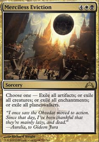Commander Staples Orzhov W B Commander Edh Mtg Deck .orzhov scion commander decks, related cards, strategies, rulings, and all the best cards to include with teysa, orzhov scion. commander edh mtg deck