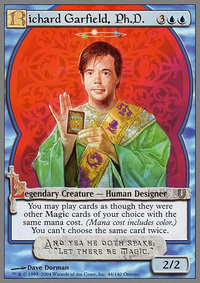 Competitive Edh Tier List Commander Edh Mtg Deck I hear talk about who is a tier one commander, or a tier two, or whatever. competitive edh tier list commander