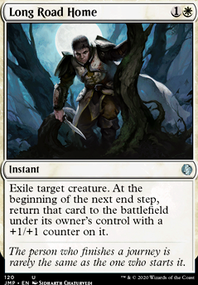 Orzhov Flicker Commander Commander Edh Mtg Deck 27,458 likes · 177 talking about this. tappedout