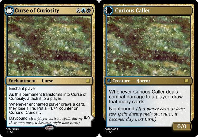 curse of curiosity_big