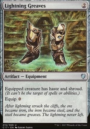 Commander / EDH MTG decks — TappedOut net