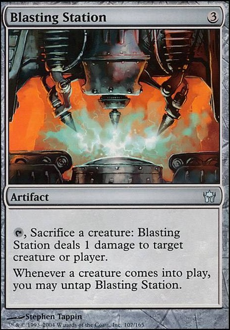 Rogue Elemental MTG Lightly Played 4x Silvos