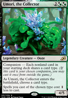 Mtg Deck Builder Tappedout Net Check out the deck here: mtg deck builder tappedout net