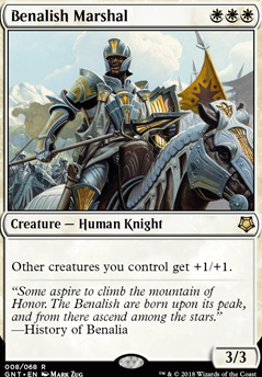 Pioneer Mtg Decks Tappedout Net We have collected the top humans pioneer decks from the latest tournaments. pioneer mtg decks tappedout net