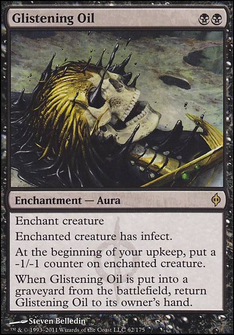 MTG Ultimate Masters 4x Become Immense NEW