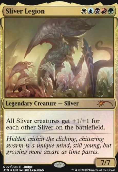 Commander Edh Mtg Decks Tappedout Net So after the cedh reddit tournament completed, and the new banned list came out we had everything we needed to sum up a new tier list for competitive multiplayer edh. commander edh mtg decks tappedout net