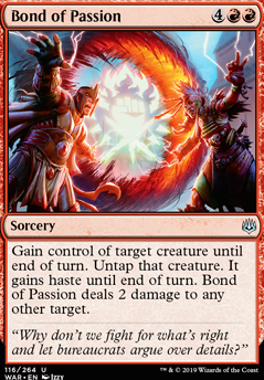 Bond Of Passion War Mtg Card See what orzhov v (jorgevalve) has discovered on pinterest, the world's biggest collection of ideas. bond of passion war mtg card